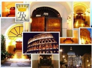 CasaVacanze Regina di Roma