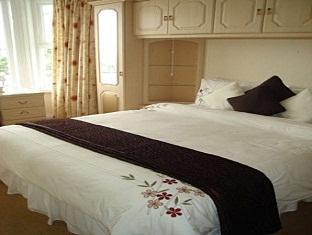 Trelinda Hotel Newquay