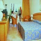 Andalucia Princess Hotel **** Club Marmara